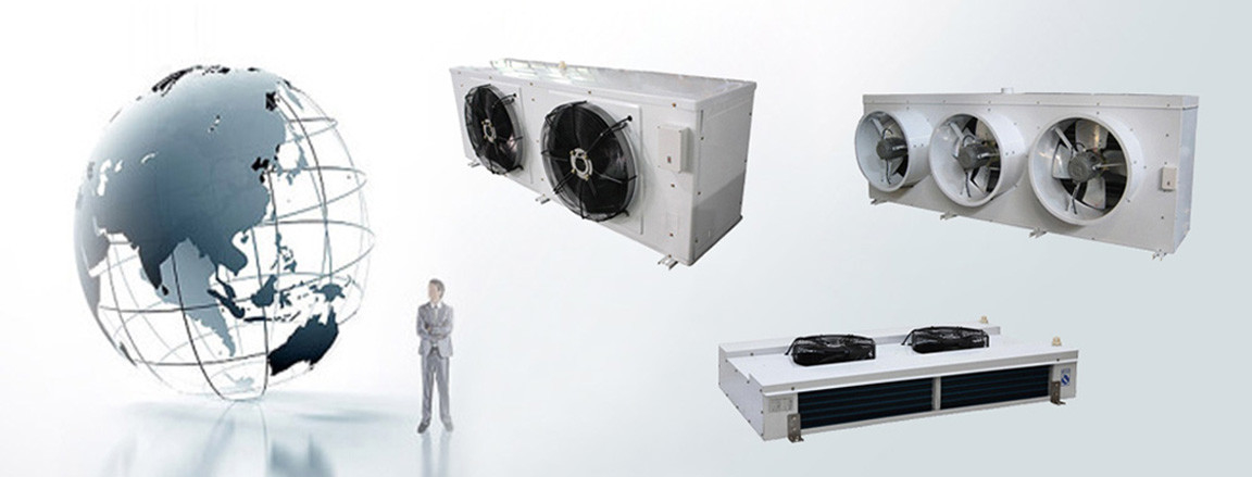 China best Hermetic Condensing Unit on sales