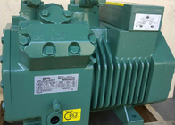 China Low Temperature Water Cooled Condensing Unit Refrigeration For Small Cold Room factory